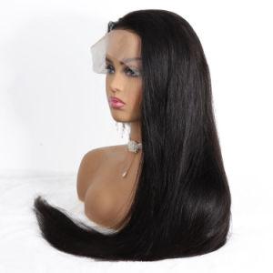 China Vietnam Human Hair Extension Vietnamese Hair Factory In Vietnam 10a Grade Cuticle Aligned Vietnamese Raw Hair China Wig And Human Hair Wig Price