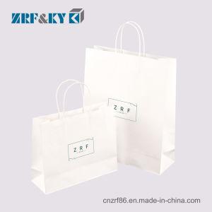 3dfd9de29f Wholesale Kraft Bag