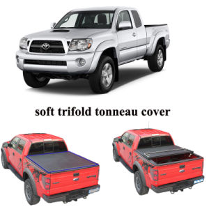 Pickup Truck Covers >> Top Sell Pickup Truck Covers For Toyota Tacoma 6 Bed 05 11
