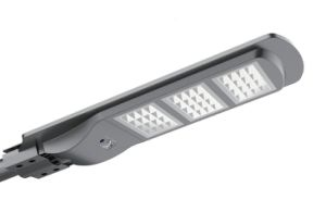 Ip65 Led Lighting