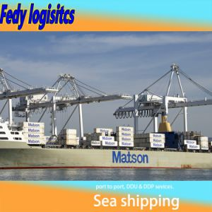 Wholesale Freight