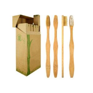 Wholesale Brush