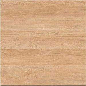 Ceramic Floor Tile With Wood Texture