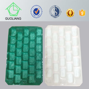 Free Sample Customized Design Disposable Plastic Storage Trays for Fresh Fruit Packing pictures & photos