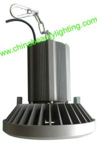 Non-Waterproof IP22 LED High Bay 50W LED Light pictures & photos