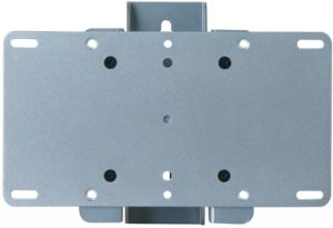 YD-F-565 TV Mount