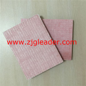 Outstanding Magnesium Oxide Board Good Price Fire Resistance pictures & photos