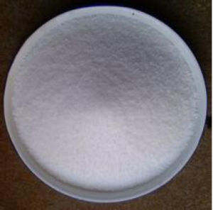 High Quality Agricultural Grade and Industrial Grade Urea N 46% pictures & photos