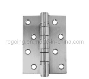 Antique Hinge (QS-L-07)