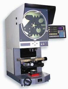 UniversalVertical Profile Projector (JT27: 350mm, 200mm*80mm)