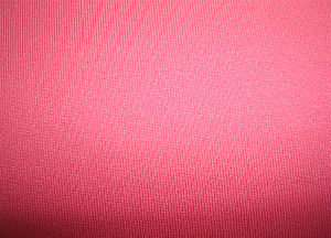 Jacquard Super Soft Fleece bedding Knit Fabric pictures & photos