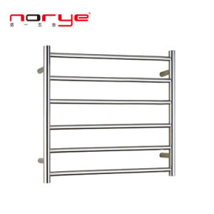 China Towel Warmer Towel Warmer Manufacturers Suppliers Price Made In China Com