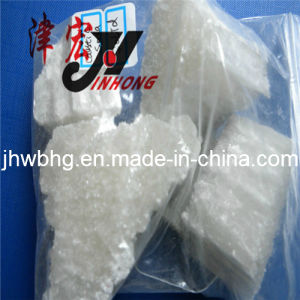 Naoh Sodium Hydroxide Caustic Soda Solid (GB209-2006) pictures & photos