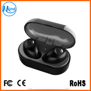 Hot Selling in Ear Earphone Mobile Headpset pictures & photos