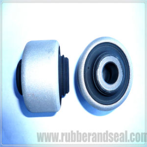 Rubber Mounts/Engine Mounts