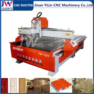 1325 CNC Router Machinery for Wood Woodworking Door Furniture