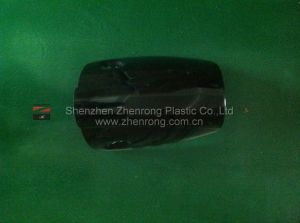Vacuum Forming Plastic Motorcycle Part (ZRJ077)