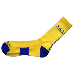 Color Nylon Cushion Sports Socks for Club (nc-2) pictures & photos