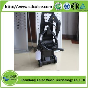 The Microswitch for Cleaning Machine