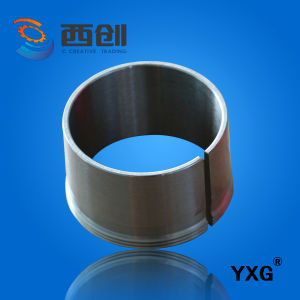 Bearing Withdrawal Sleeve
