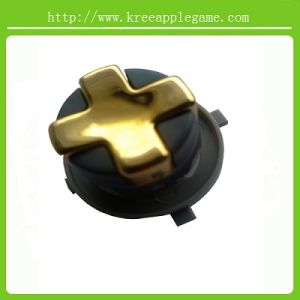 China Transforming D-Pad for xBox 360 Wireless Controlle Shell