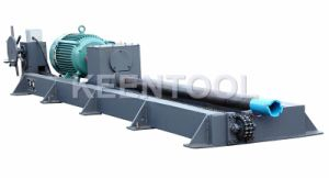 Horizontal Boring Machine pictures & photos