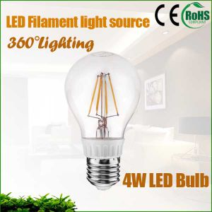 2014 LED Bulb Light