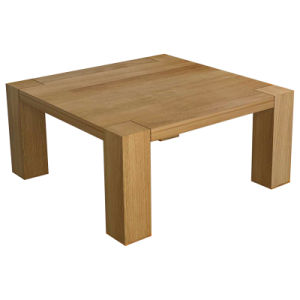Solid Oak Furniture-Table