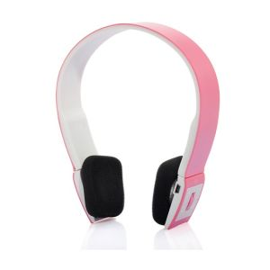 China Universal Mobile Phone Stereo Bluetooth Headsets Over 10m Working Distance Range China Ald02 Bluetooth Headphones Stretchable And Foldable Headband On Ear Style