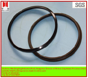 OEM Quality Floating Seal Applied to Excavator, Earthmover Parts pictures & photos