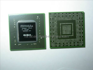 Original and New Nvidia IC Computer Chip for Laptop G86-630-A2