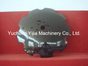 Plough Blade---65mn or 30mnb-- Spare Parts