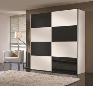 acrylic bedroom furniture. Bedroom Furniture Acrylic High Gloss Melamine Wardrobe Closet R