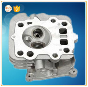 Customized Iron Casting Part Cylinder Head
