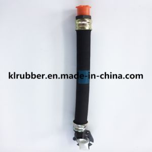 SAE J1402 Automobile Hydraulic Brake Hose Assembly for Auto Parts pictures & photos