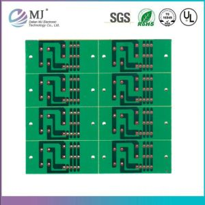 OEM PCB Board with High Quality and Best Price