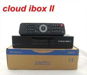China Cloud Ibox 2, Cloud Ibox 2 Manufacturers, Suppliers