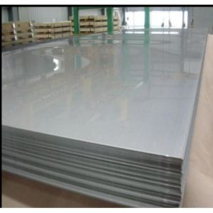 High Quality Hot Dipped Galvanized Steel Coil/Sheet in Competitive Price pictures & photos