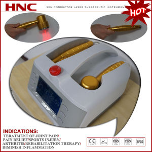 Hnc Factory Offer Chronic Back Pain Management with CE Certification pictures & photos