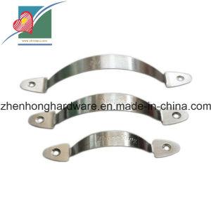 Shanghai Zu0026H Hardware Co., Ltd.
