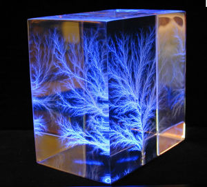 New Arrival Thick Acrylic LED Boxes pictures & photos