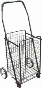 Shopping Cart 1004A