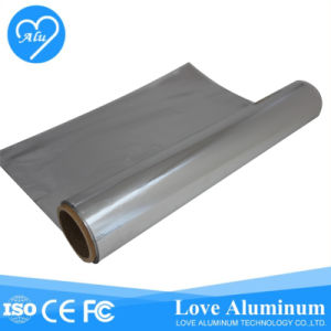 Household Aluminum Foil Paper / Roll for Wholesale pictures & photos