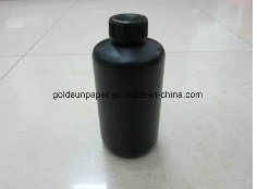Top Quality Barcode Label Thermal Paper (TPL-014) pictures & photos