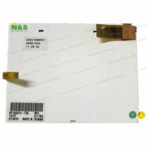 LCD Module Sp12q01L6alzz 4.7 Inch 320× 240 75Hz