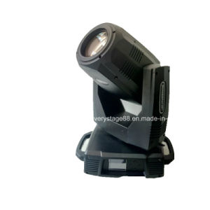 Disco DJ Stage Light 17r 350W 3in1 Wash Beam Spot Moving Head pictures & photos