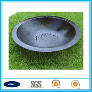 Firebowl BBQ Barbeque with Folding Legs and Carry Bag for Portability pictures & photos