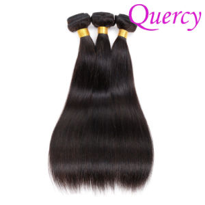 China Original Brazilian Human Hair Virgin Remy Hair Natural ... fadfd1a96