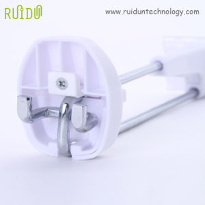 Security Lock for Mobile Phone Accessories pictures & photos