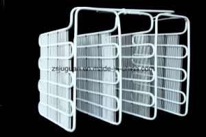 Refrigeration Condenser / Evaporator, Refrigerator, Freezer Equipment